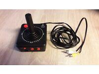Atari Classics - Plug n Play TV Games