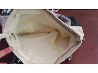 Handbag ~ Brand new ~ Bargain