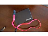 Lite-On 240gb SSD