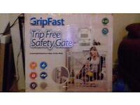 Glider crib baby mat toys safety gate gates