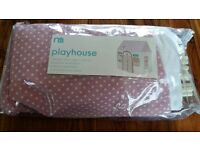 Mothercare Wendy House/Playhouse