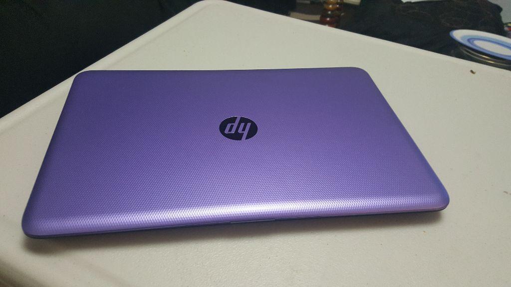 Hp Pavilion 15 Af156sa 15 6 Quot Laptop Windows 10 1tb Hdd
