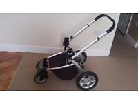 MotherCare - Pram in very good working condition