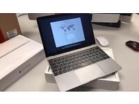"""2016 Apple MacBook 12"""""""