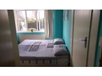 10 minutes from Oxford Circus ! LOW DEPOSIT