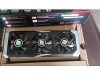 POWERCOLOR RADEON R9 390 £150