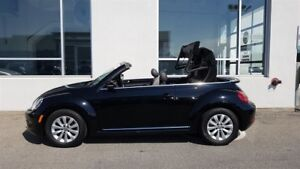 2013 Volkswagen Beetle Comfort+jamais accidenté+1,2,3, chance au