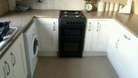 Elite Domestic Cleaners, end of tenancy cleaning & home organising 07958318195