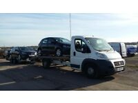 CAR RECOVERY TRANSPORT HEATHROW FELTHAM STAINES ASHFORD HOUNSLOW KINGSTON HAYES, WEST LONDON