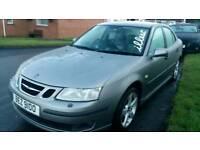 2004 Saab
