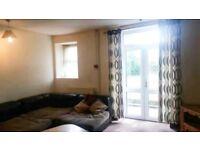 Lovely 5 bedroom student house at 115 Hanover Street