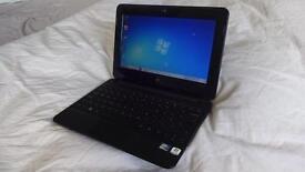 HP Compaq CQ10-500 Mini PC (Refurbished)