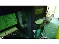 Core i5, GTX 1050Ti gaming pc