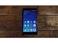 Xiaomi Redmi Note 3 Pro 16GB (Snapdragon 650 version) New condition