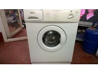 Hotpoint 1st edition Washing Machine for sale