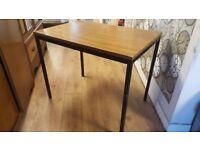 3 Office Desks / Tables