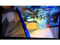 Dyson hand held DC44 Spares or repair