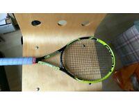 Head Tennis Racquet YOUTEK IG Extreme MP 2.0