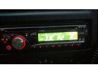 CAR'S AUDIO