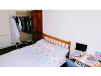 2 bedroom house in LS6