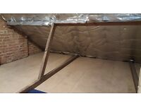 Loft Storage for rent in Kingston Upon Thames