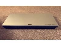 Panasonic DMP-BDT330 Smart 3D Blu-ray Disc Player