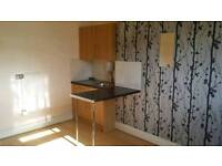 Studio Flat To Rent In Dudley Town Centre