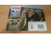 Epson multipack 24 T2428