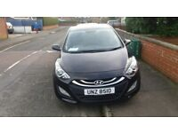 i am looking to sell Hyundai i 30 great condition good on the diesel