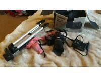Panasonic DMC-G2K digital camera