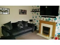 HOME SWAP Large 2 bed (can use as a 3 bed) le2 6nl for your 3/4 bed surrounding areas