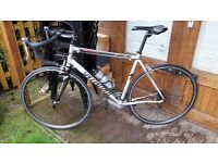 Specialized Allez Triple Road Bike