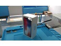 £250 OFF! With RECEIPT - SEALED (Brand New) iPhone X / 10 256GB Grey UNLOCKED - FULL Apple Warranty