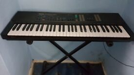 Yamaha PSR-31 Electric keyboard, excellent condition
