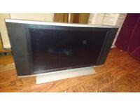 LCD TV 27 inch
