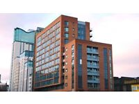 Birmingham City centre / New St / Mailbox secure indoor parking space, ONLY £95 / mth