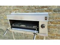 FALCON grill