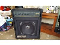 Carlsbro 90 Electric Guitar Amplifier