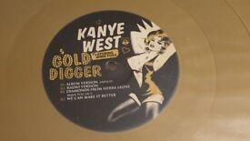 Hip Hop & RnB Vinyls - For Collectors (2)