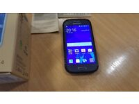 Samsung Galaxy Ace 4 Mobile Phone