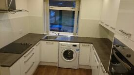 Newly renovated 2 bedroom house to rent