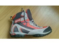 Asolo Mestica GTX Women's Walking Boot size 5.5