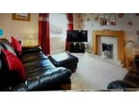 Stunning 3 Bedroom Flat For Sale (Corstorphine Area)
