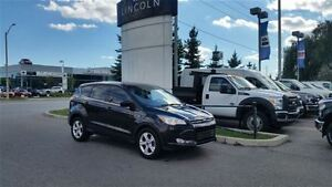 2015 Ford Escape SE - FWD **ONE OWNER**