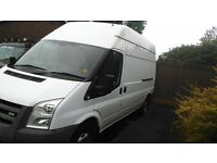 D&D MAN WITH A VAN, REMOVALS,SHORT TERM STORAGE,CHEAP RELIABLE SAFE AND EFFICIENT SERVICE