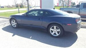 2011 Chevrolet Camaro JUST ARRIVED IN TIME FOR SUMMER