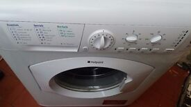 ******* Hotpoint washing machine for sale, Delivery today,*********