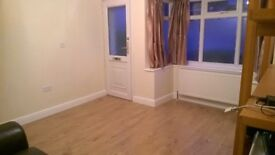 2 Bedroom House for Rent