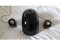 Edifier 3-Piece Speaker Set