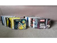 House Music CDs (Classic & Chicago House, Armand Van Helden, MK, Deep Dish + more) £10